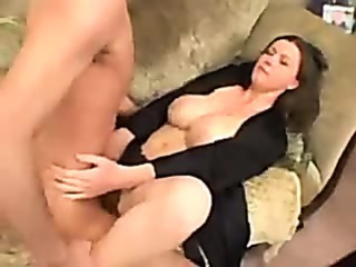 Porn Tube of Amateur British Couple Homemade Reality First Time Sextape On Couch