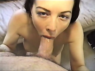 Porn Tube of Ass Squirt