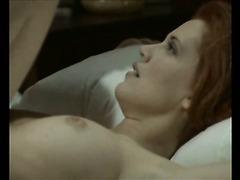 Vídeo 01 - Regina Russell e Steve Curtis