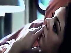 Mila kunis celebrity hollywood actress celeb nude sex in movie