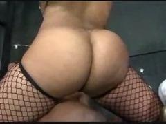 Millian Blu Sexy Ass
