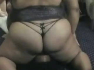 Sex Movie of Ghetto Bbw Black Sluts Group Orgy