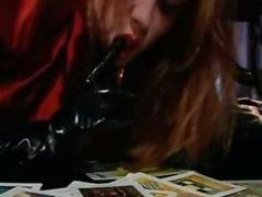 Krystal De Boor - The Wild Circle part 2