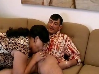 Porn Tube of Big Tits Moma Gets Fucked Hard