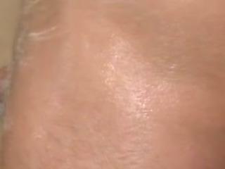 Porno Video of Horny Fetish Massage Slut