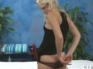 Porno Video of Cute And Sexy 18 Year Old