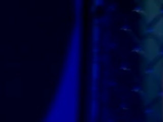 Porno Video of Pornstar Marcus Mojo Jerking Off
