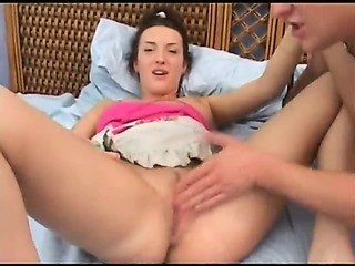 Porn Tube of Creampie Collection