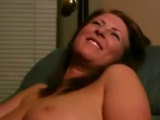Porno Video of Smoking Amateur Girl Fingers Herself For Camera