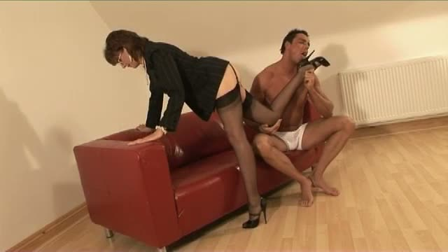 your idea sucking his cock for hours can suggest come site