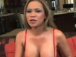 Porno Video of Nasty Gal Anal Drilled