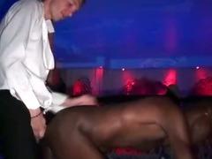 h2porn gays french amateur