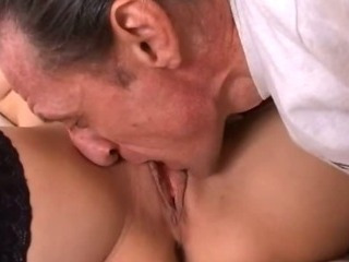 Porn Tube of Fisting And Deep Anus Sex With Skinny