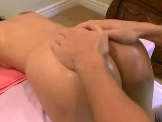 Porno Video of Sexy Young Pretty Girl