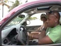 hot milf brianna beach and mandingo