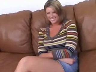 Porno Video of Bbw Makes A Black Cock Cum
