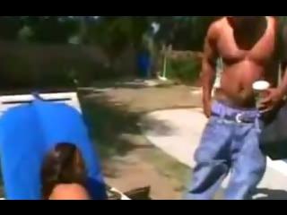 Porno Video of Black Needs A Some Cum Lotion