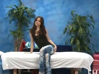 Porno Video of Sexy Pretty Hot Girl