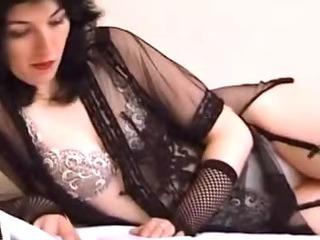 Porno Video of Anal Pleasures
