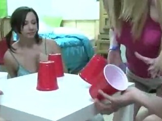Sex Movie of Copulating Party On College With Alcohol