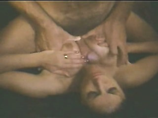 Porno Video of Old Vintage Danish Porn