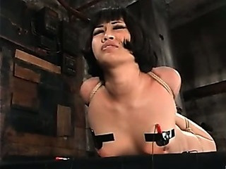 Porno Video of Dragonlily Bdsm 3 With Princess Donna