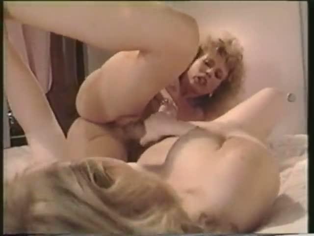 Jessica brown findlay nude scene