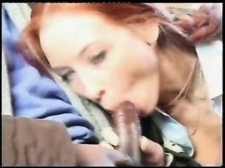 Porno Video of Swedish Porn - Having Sex In Public!!!