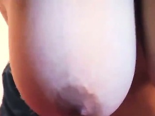 Porno Video of Hot And Hairy Masturbation