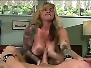 Porn Tube of Janine Lindemulder, Fat Titty Milf Pounded Well
