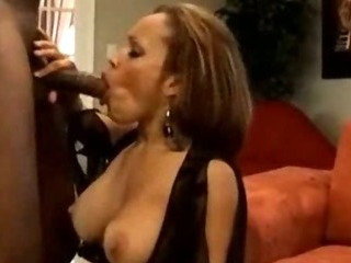 Porno Video of White Fat Booty Riding Bbc