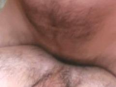 Twink hardcore wet anal sex