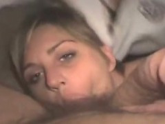 Dirty Crack Whore Mother And Daughter Blowjob Team