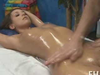 Porno Video of Hot 18 Year Old Gets Fucked Hard