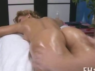 Porno Video of Very Sexy 18 Year Old Pretty