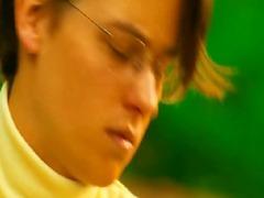 Franka Potente - Elementarteilchen
