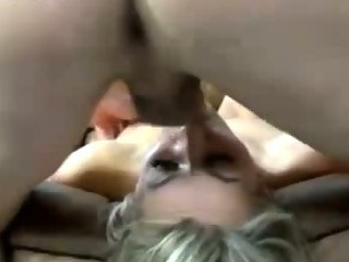 Porn Tube of Pornstars Face Fucked By A Big Dick