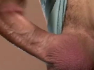 Porno Video of Gays Takes Turns Sucking Cock