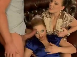 Porno Video of Nasty Waterports Bitches Fetish