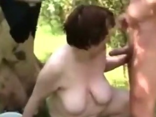 Porno Video of Bbw Xxx