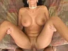 Veronica Rayne (Anal) POV