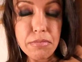 Porno Video of Whosyourmommie6 02 2500