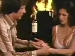 momlick.com-zreloe-porno-video-STAROE-VIDEO-70-H HomeCinema.avi