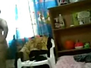 Porno Video of Indian Paki Bigboobs Aunty Mastrubating In Bedroom