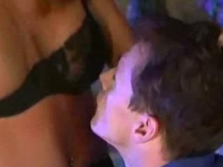 Porno Video of Luana Borgia And The Doctor