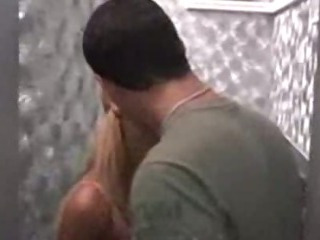 Porno Video of Loucuras No Nordeste - Housewife Perfect