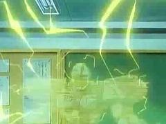 Hentai scarcity movie clip.