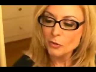 Porn Tube of Cheating Wife Next Door - #007