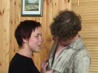 Porno Video of Russian Mature And Boy