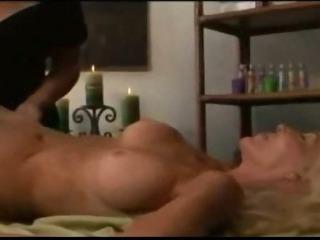 Porn Tube of Mature Lesbian Sex